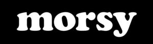 Morsy_Logo_vettoriale copia